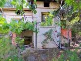 Дом вблизи г. Пазарджик