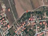Земля под застройку вблизи г. Варна