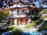 Солнечная 2-комнатная квартира в эко комплексе Bay View Villas