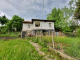 Сельский дом с большим двором и легким доступом к Боровец