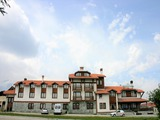 Гостиница, Отель в г. Банско