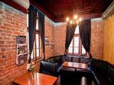 Ресторан, бар в г. Пловдив