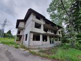Коммерческая недвижимость вблизи к.к. Боровец