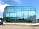 Офис в г. Бургас