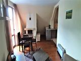Двухкомнатная квартира в г. Разлог