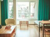 Квартира-студия в г. София