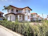 Спокойствие и уют в Vineyard Floral Meadows Villas