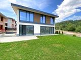 Комплекс домов во Владая - стиль, эстетика и близость к природе!