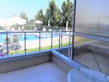 Квартира-студия в г. Бяла (Варна)