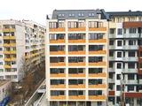 Квартира в г. София