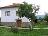 Къщи за продажба в района на ски курорт Банско