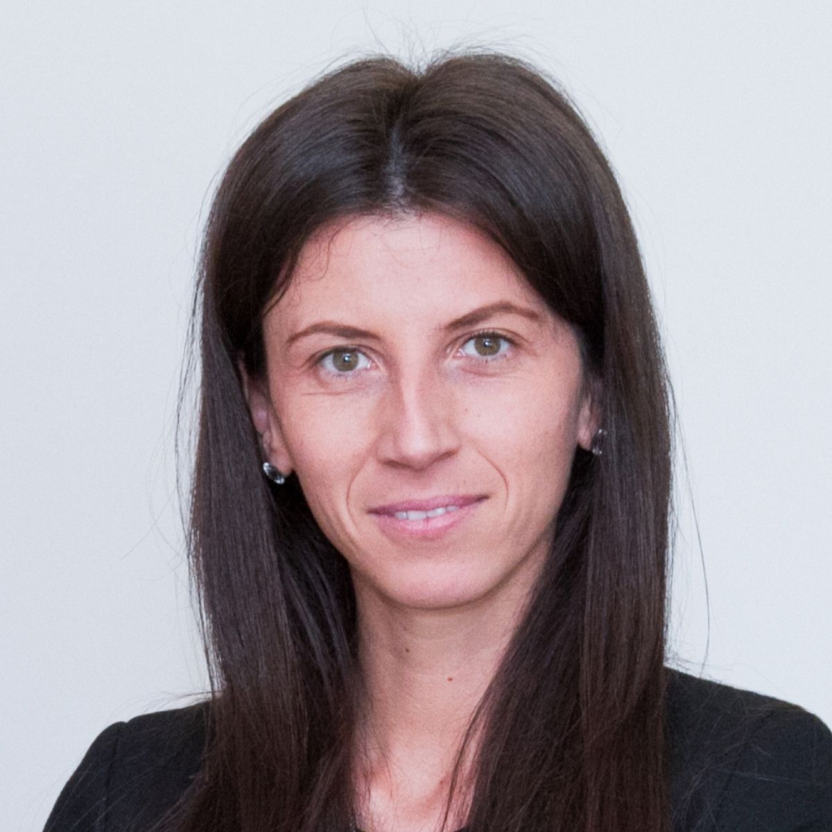 Stefka Ancheva